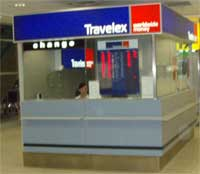 A roport de prague bureaux de change - Bureau de change montpellier aeroport ...